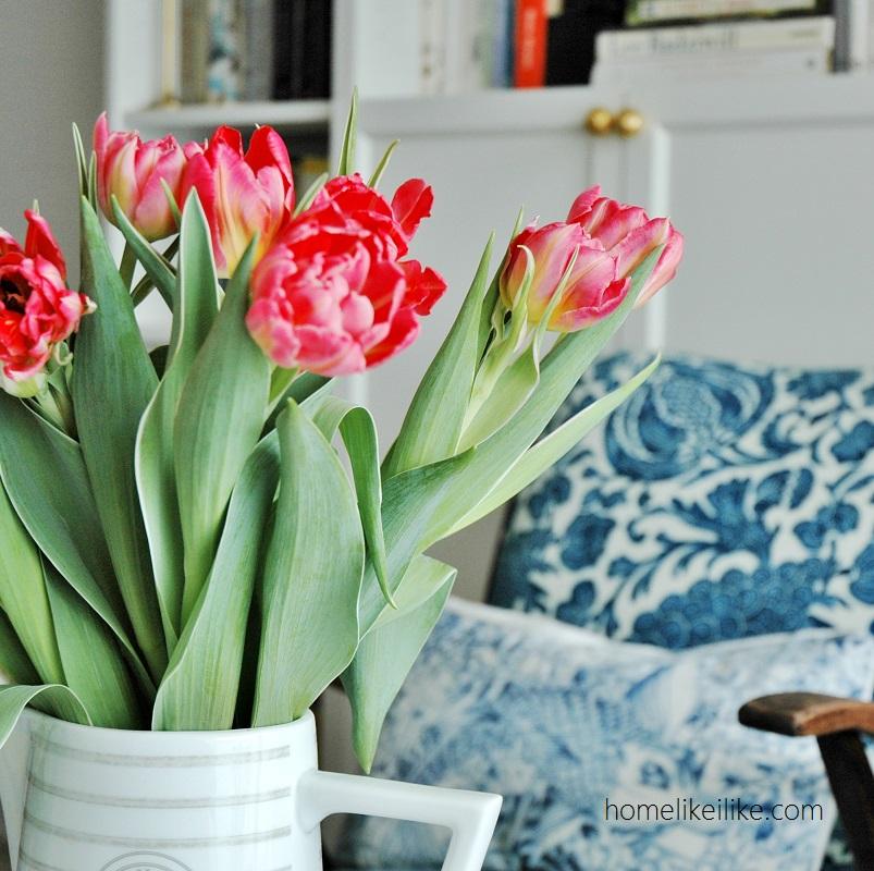 tulipany - homelikeilike.com