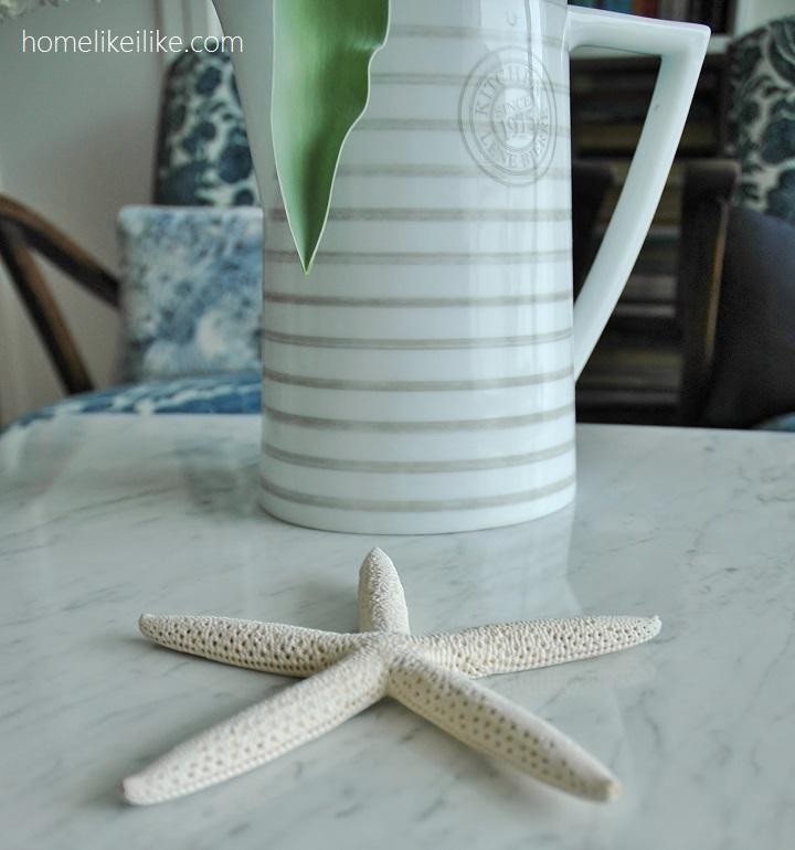 starfish - homelikeilike.com