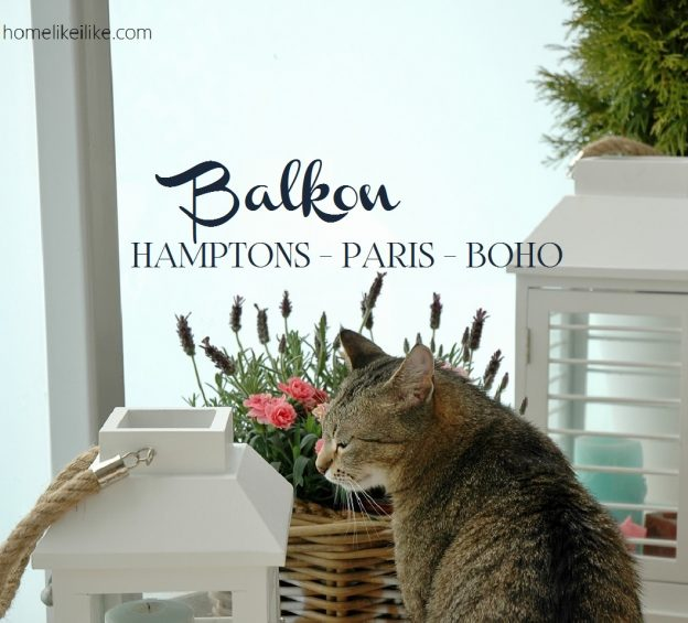 balkon-main-ok