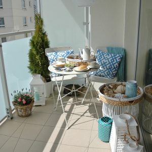 balkon - homelikeilike.com