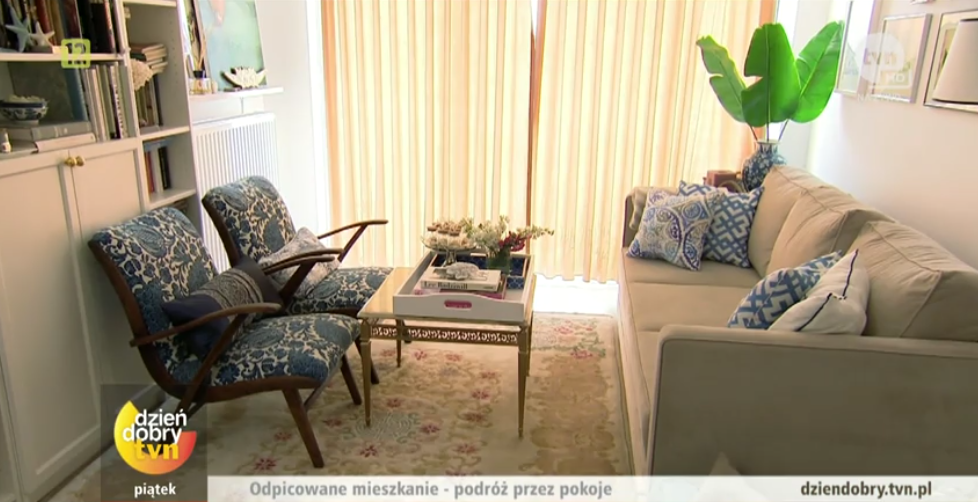 odpicowane mieszkanie tvn - homelikeilike.com
