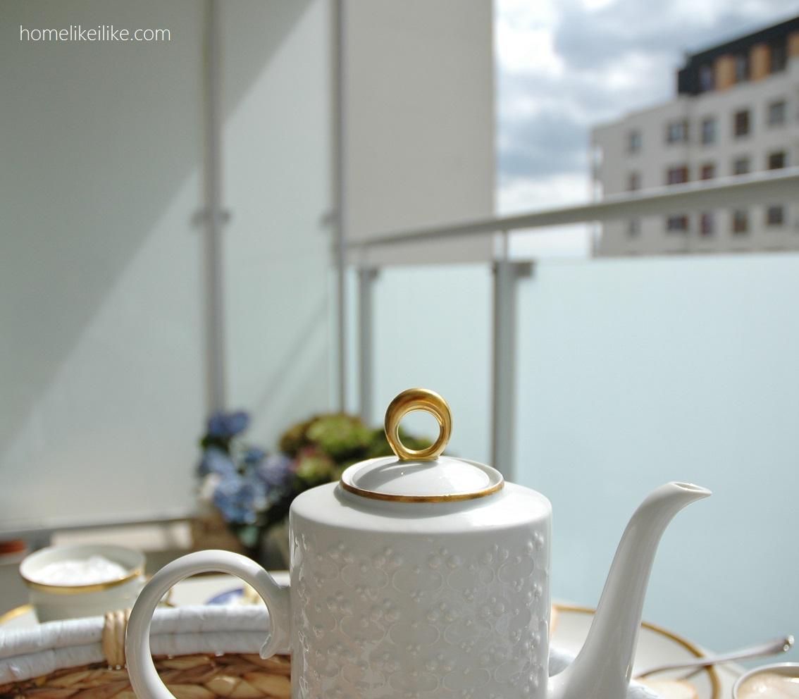 balcony - homelikeilike.com