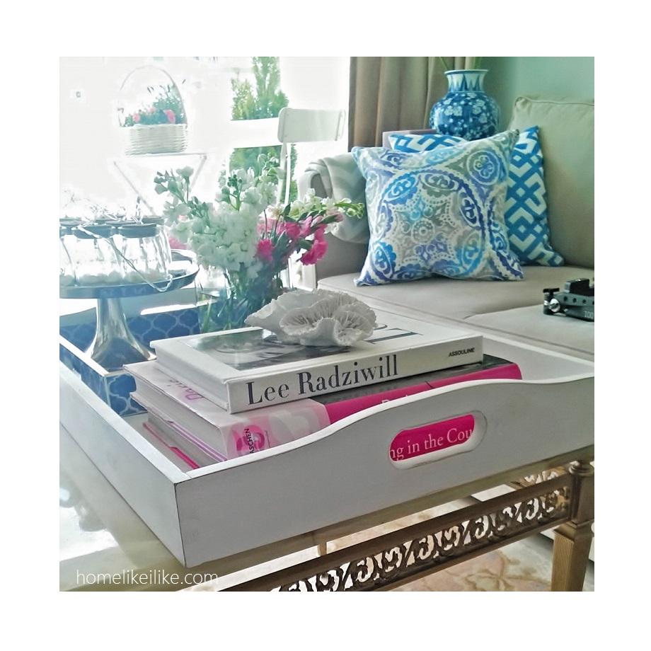 cofee table - homelikeilike.com