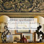 Bolonia – bliskie spotkania z Renesansem