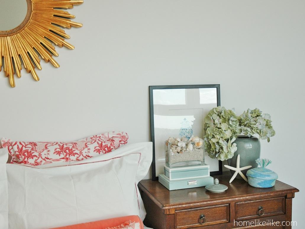 bedsidetable - homelikeilike.com