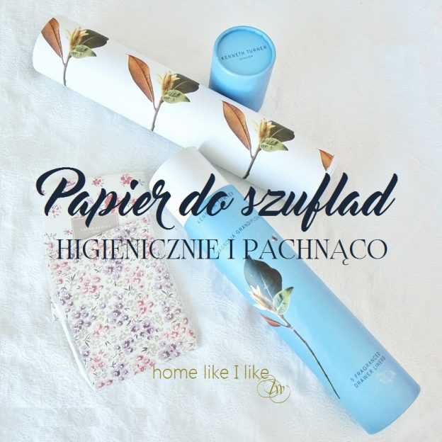 papier-do-szuflad-main