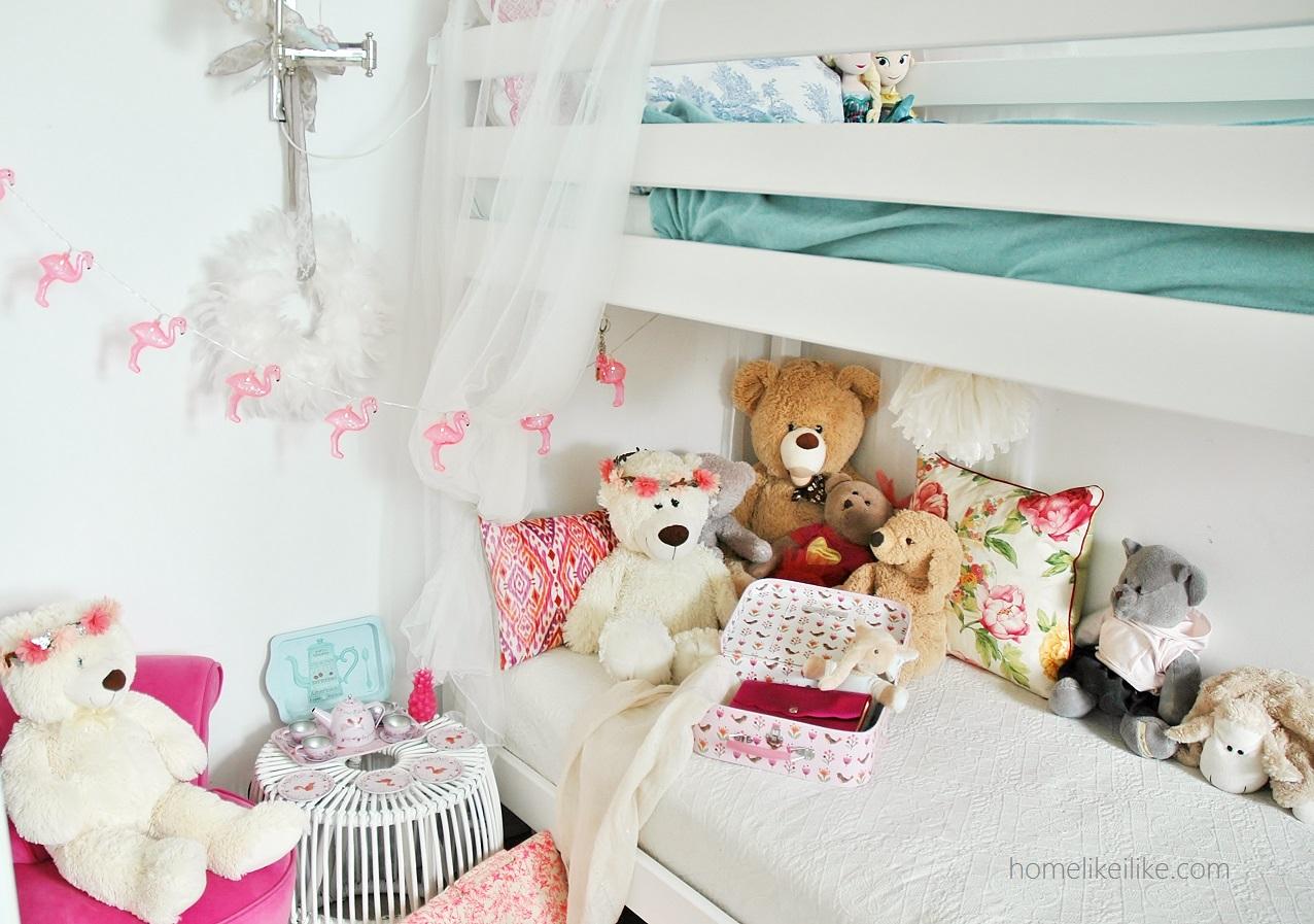 zabawki we wnętrzach - homelikeilike.com
