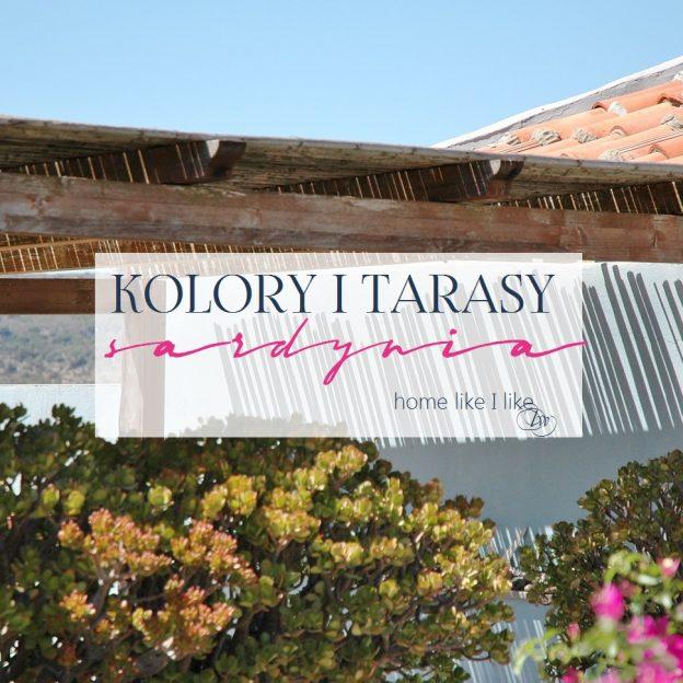 kolory-i-tarasy-main