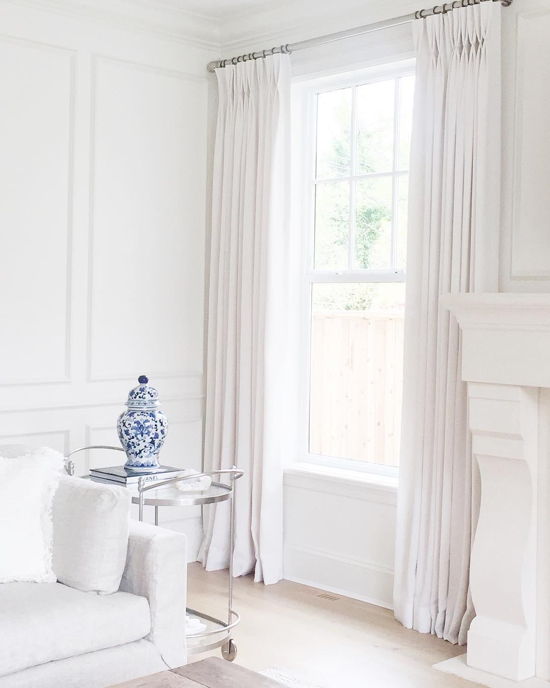 jshomedesign - living room