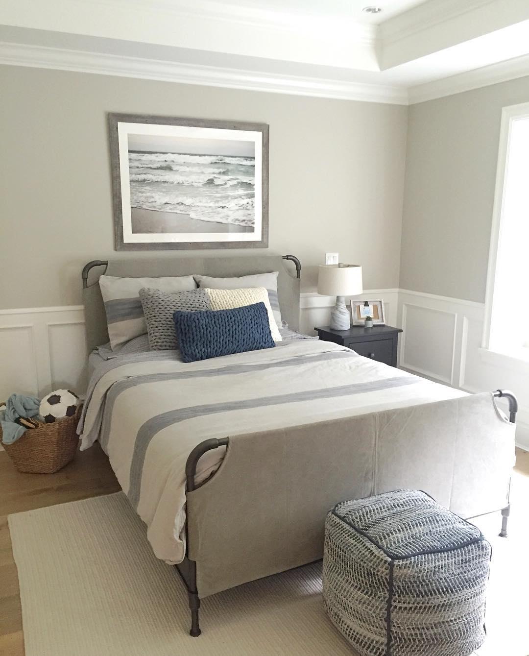 jshomedesign - boys bedroom