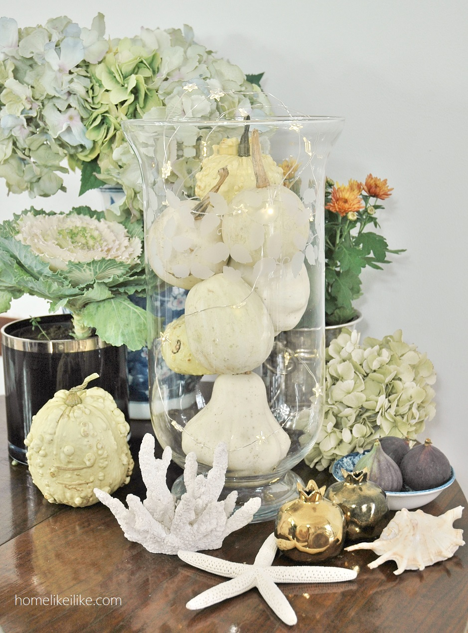 white autumn - homelikeilike.com