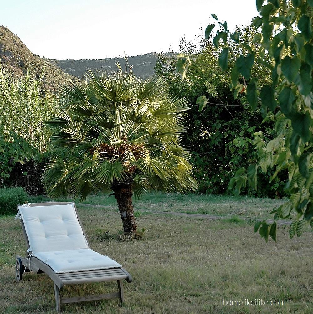 garden sardinia - homelikeilike.com