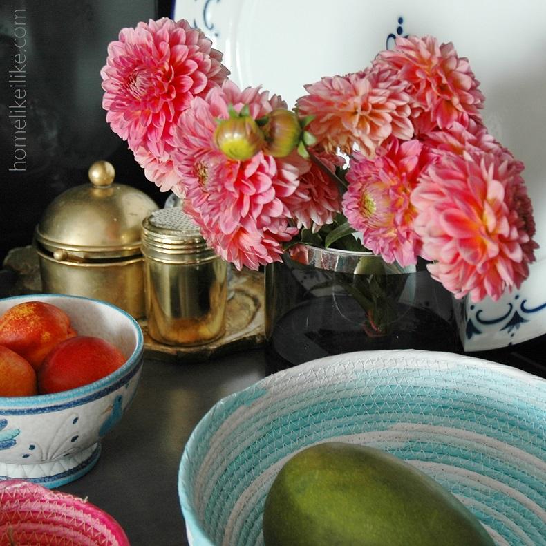 sardinian souvenirs - homelikeilike.com