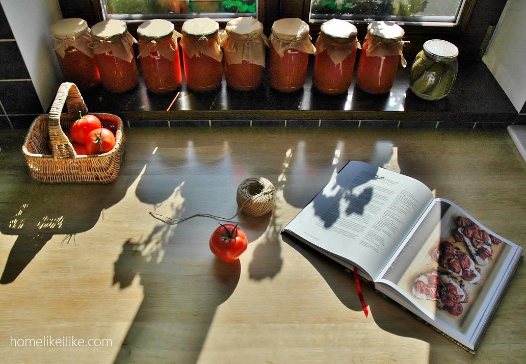pomidory - homelikeilike.com