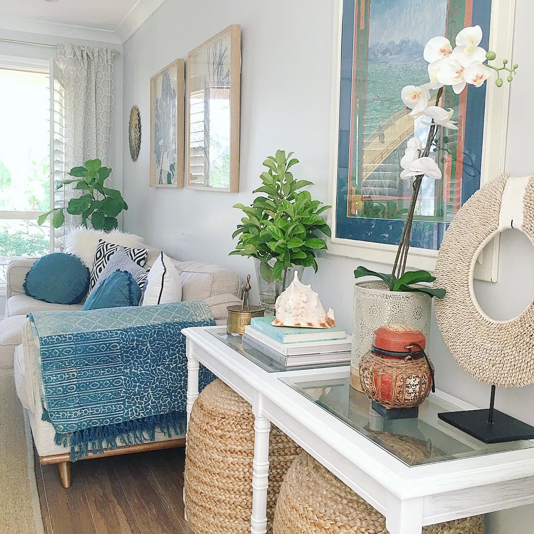 australijski coastal style - coastalhomelove.com.au