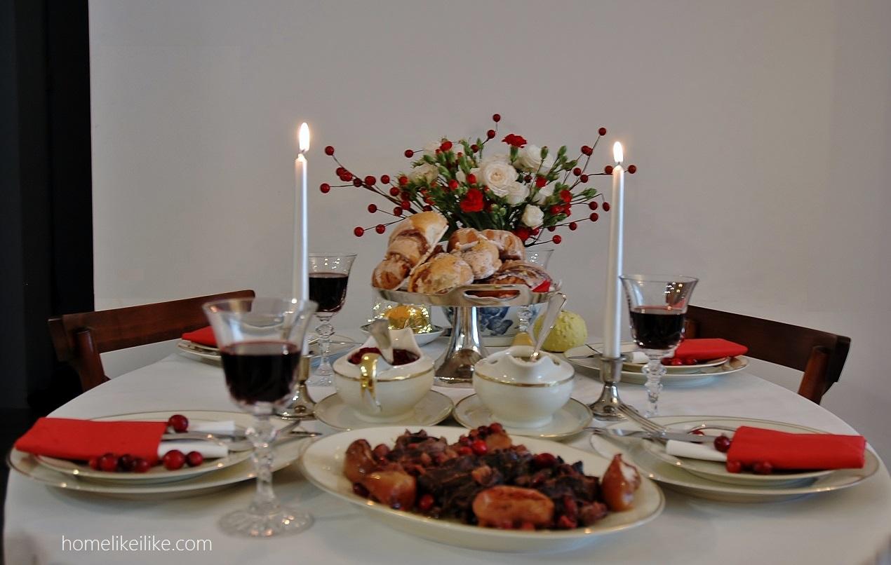 obiad na 11 listopada - homelikeilike.com