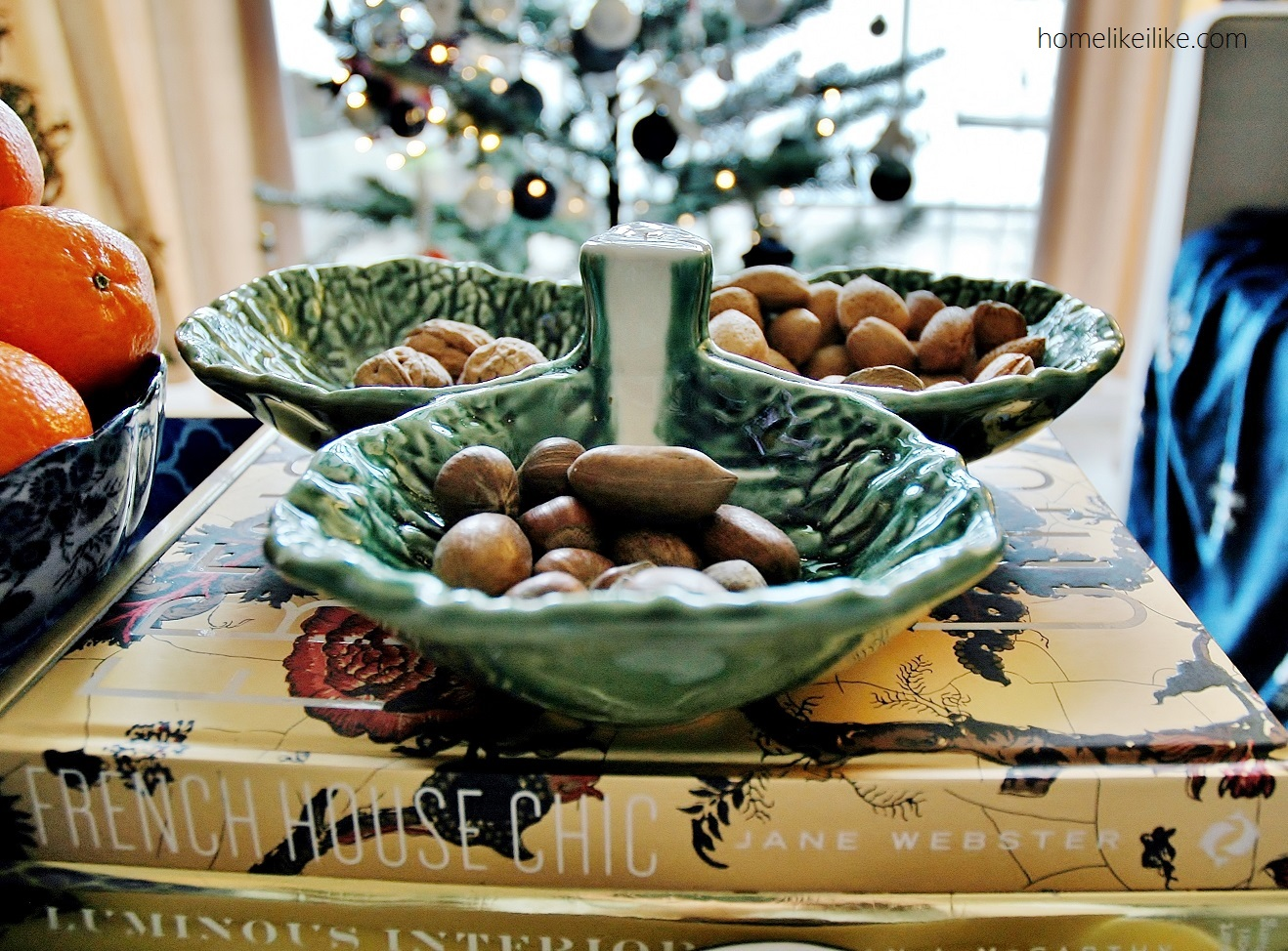 christmas - homelikeilike.com