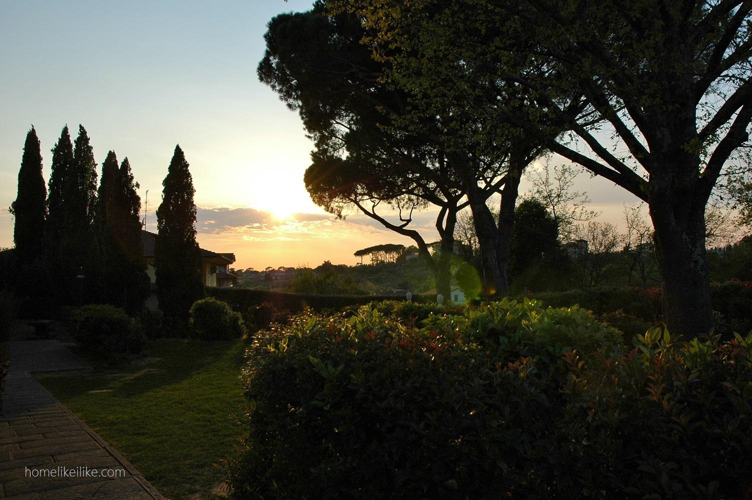 tuscany - homelikeilike.com