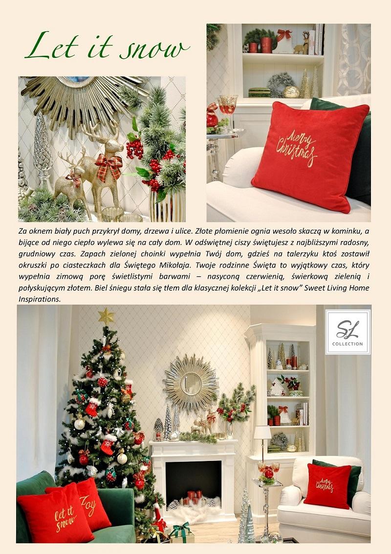 katalog sweet living - homelikeilike.com