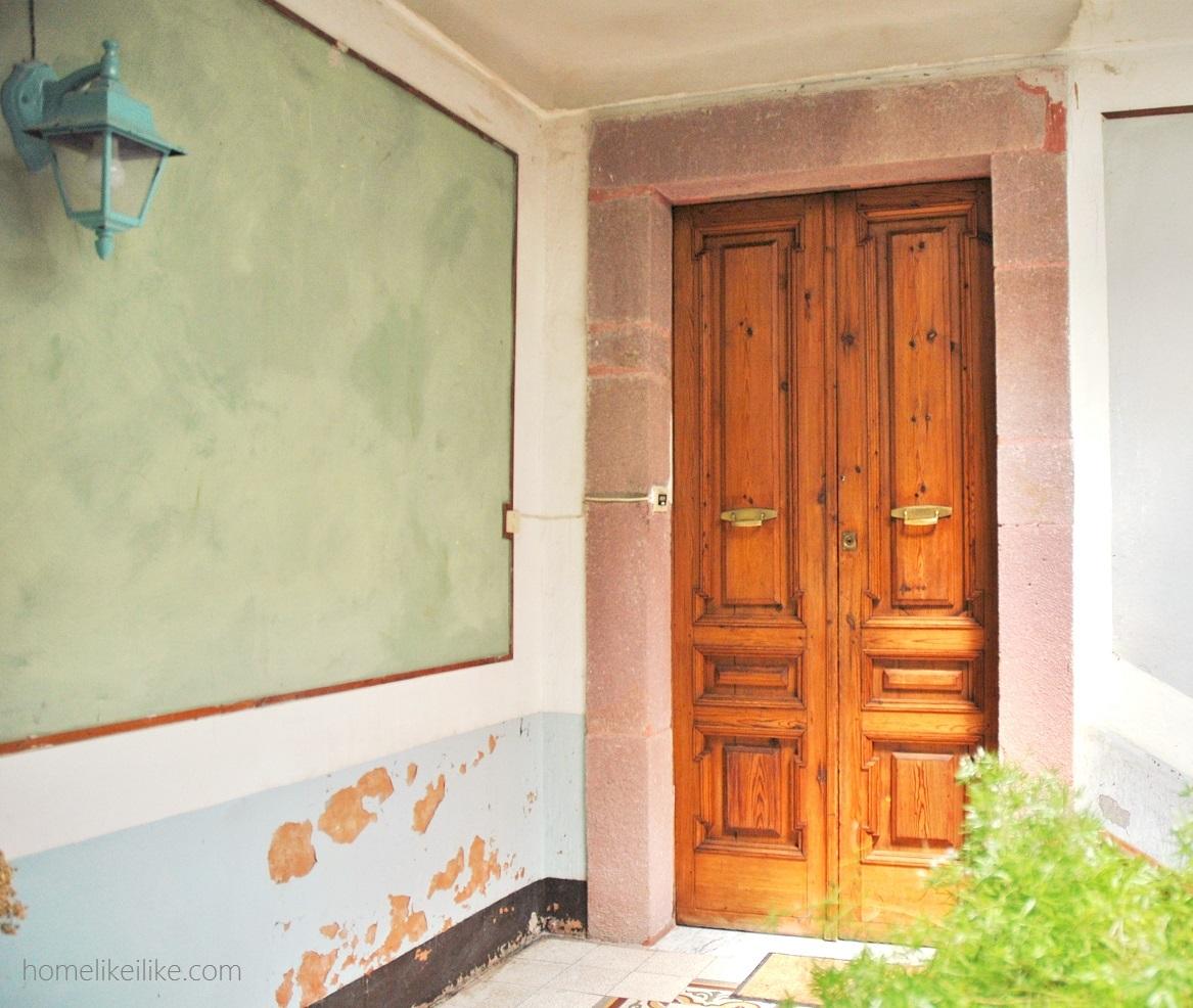 casa mediterranea - homelikeilike.com