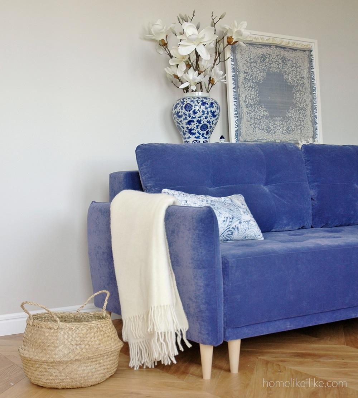 sofa z funkcją spania malmo meble zet - homelikeilike.com