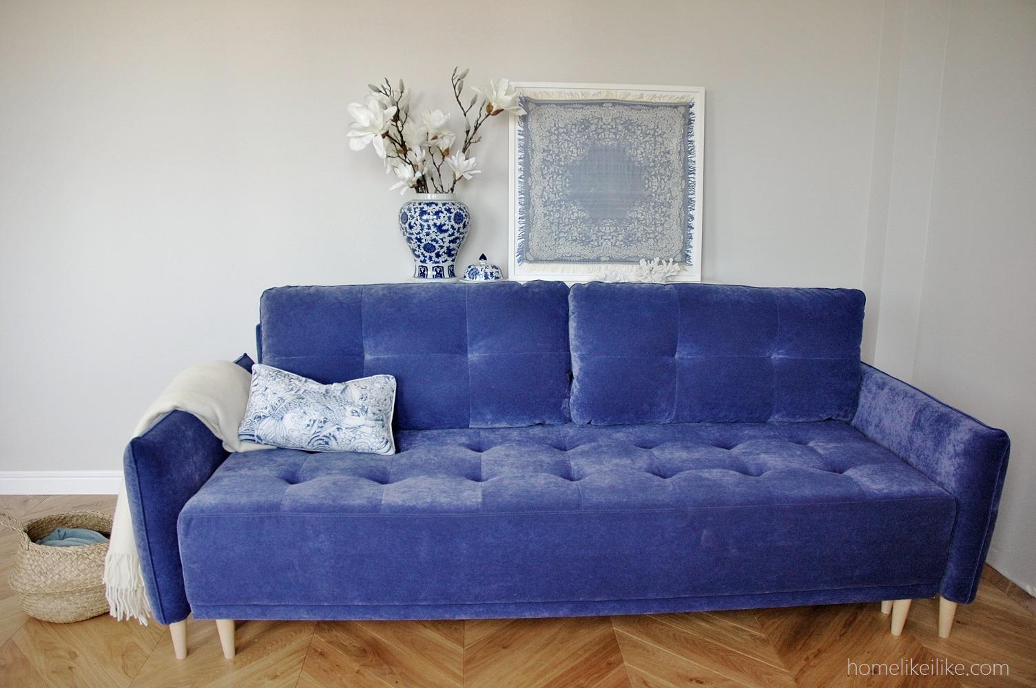 sofa malmo meble zet - homelikeilike.com