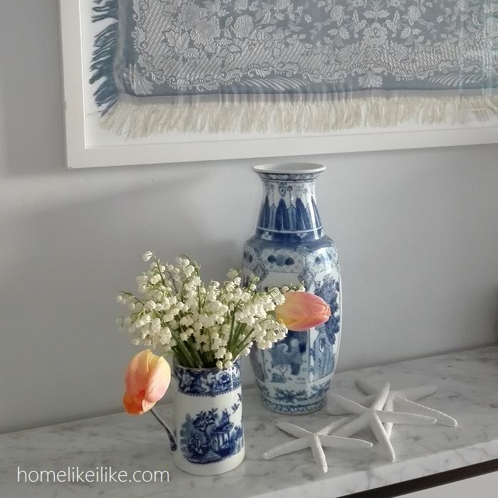 lily of the valley - homelikeilike.com