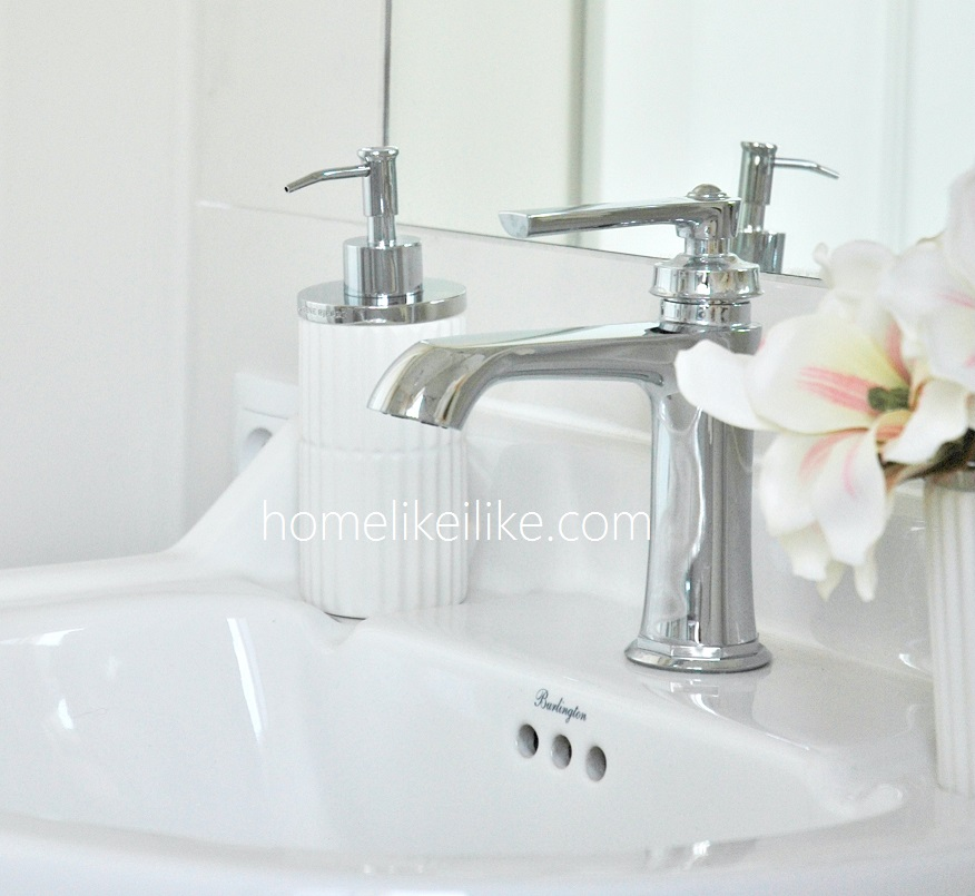 omnires łazienka - homelikeilike.com