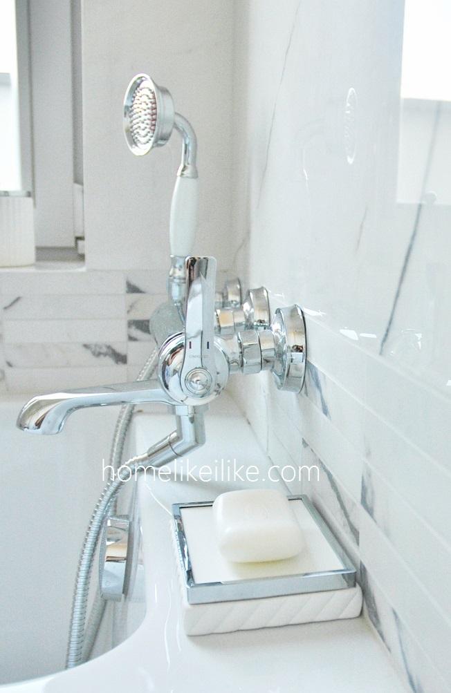 omnires bathroom - homelikeilike.com