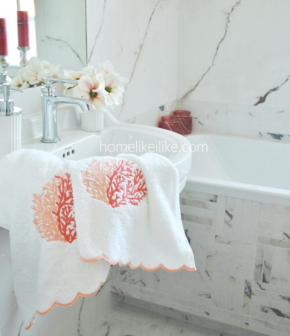 bathroom - homelikeilike.com