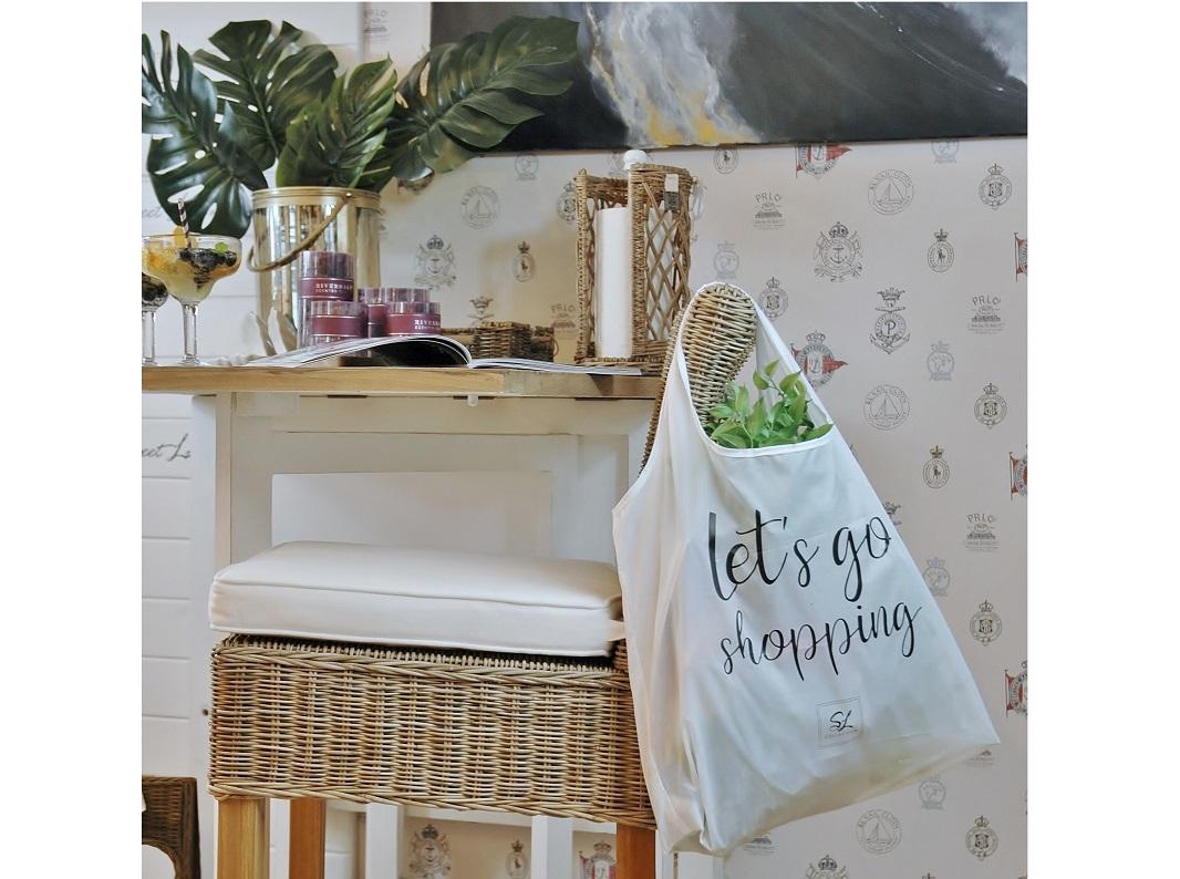 torba na zakupy sweet living