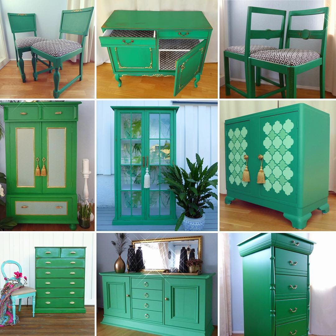 aleksandras furniture