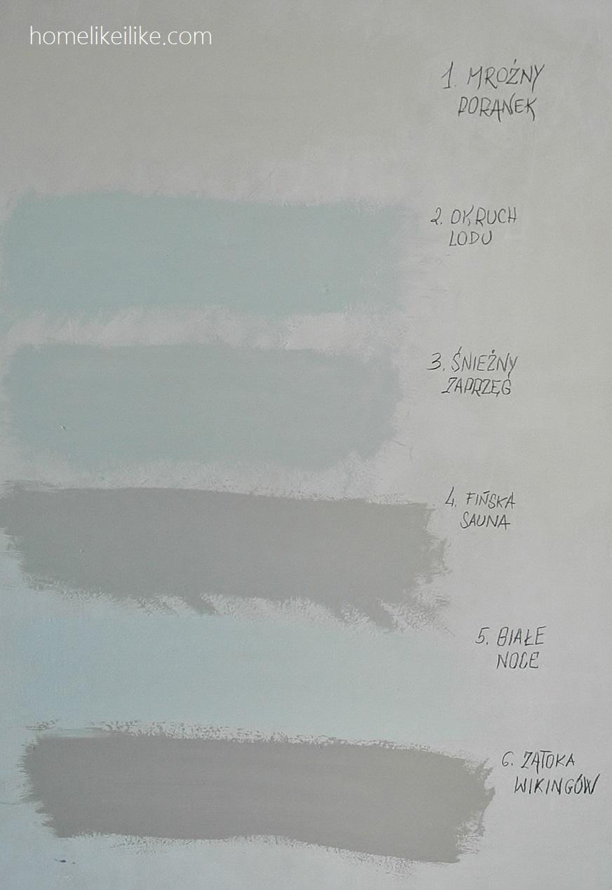szare ściany - homelikeilike.com