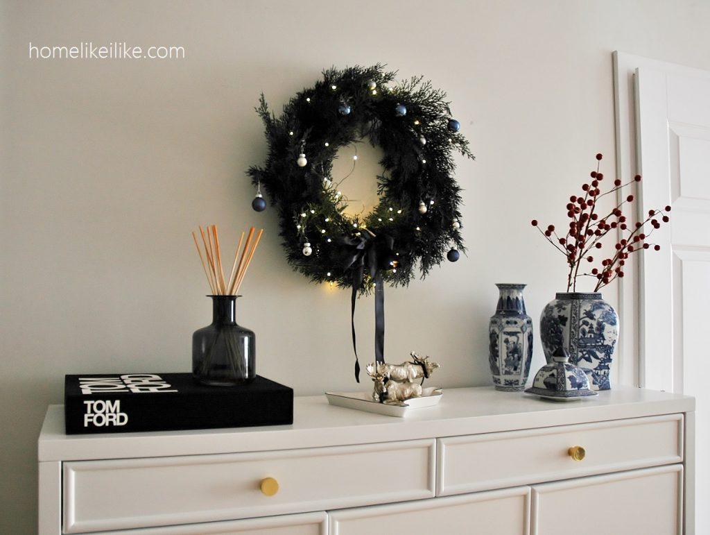swieta w nowym domu - homelikeilike.com