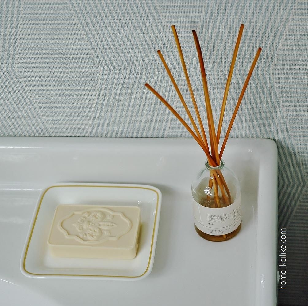 metamorfoza toalety - homelikeilike.com