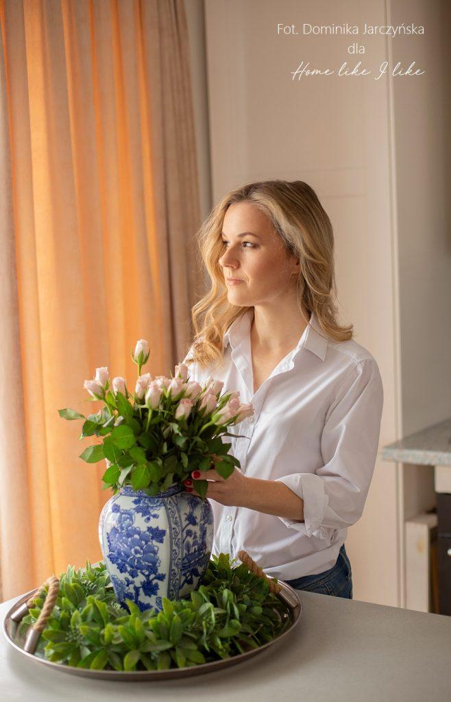 dom kobiety jest jej autoportretem - homelikeilike.com fot. Dominika Jarczyńska