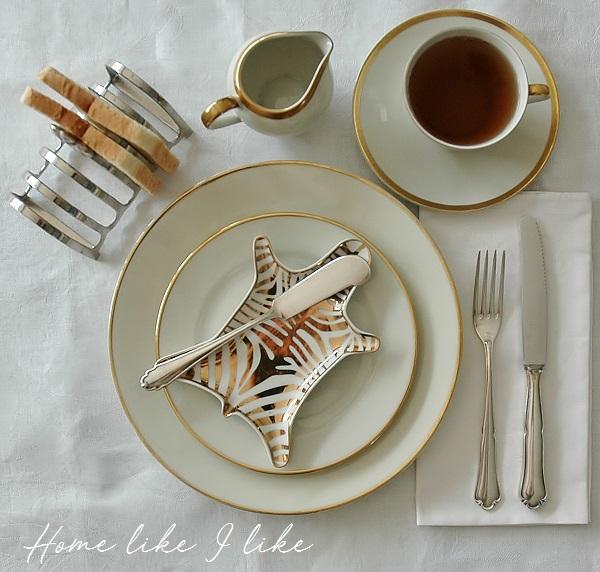 zebra glamour jonathan adler homelikeilike.com