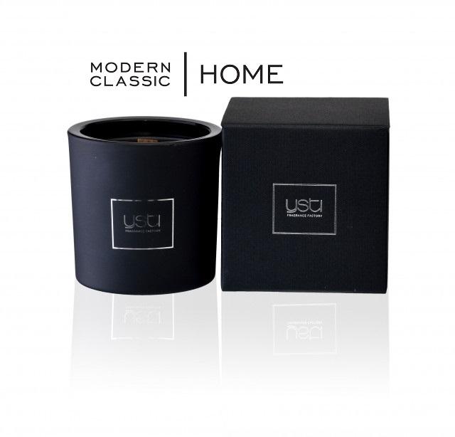 modern classic home - homelikeilike.com - peony party 5