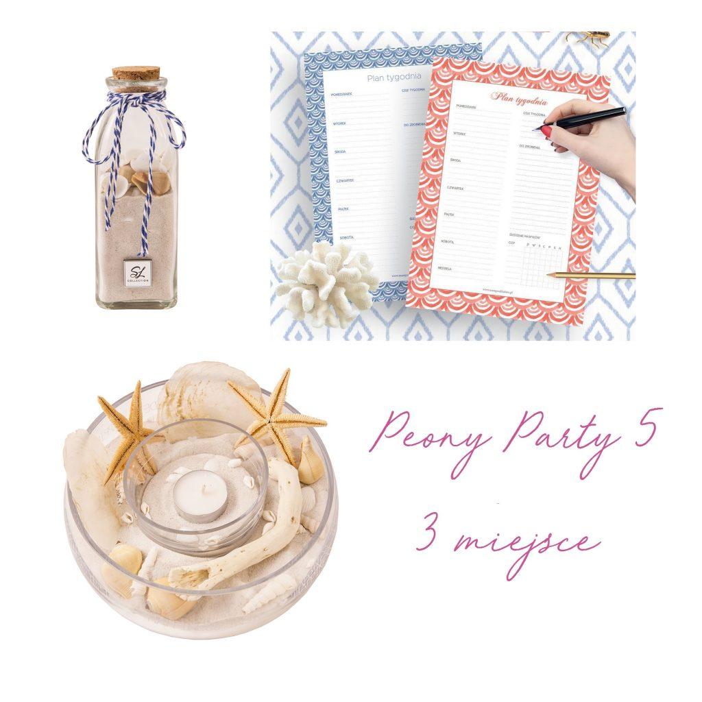 homelikeilike.com - peony party 5