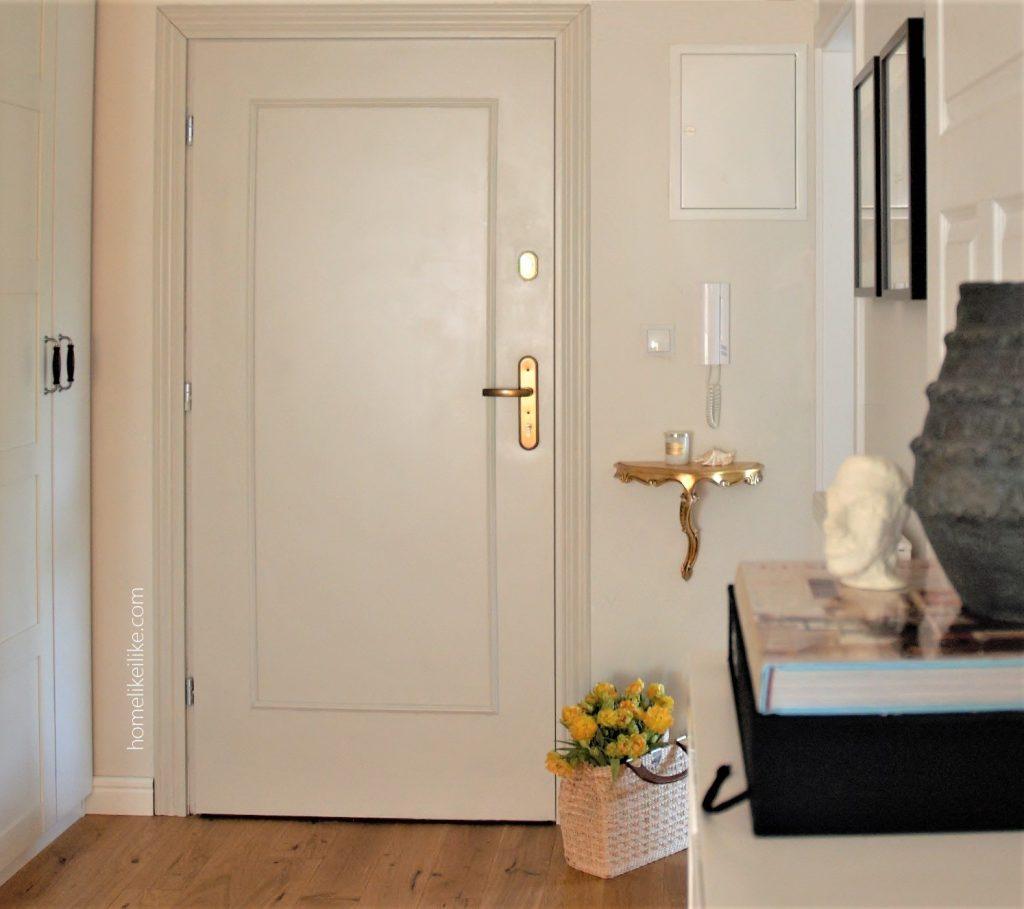 metamorfoza drzwi wejsciowych 5 - homelikeilike.com