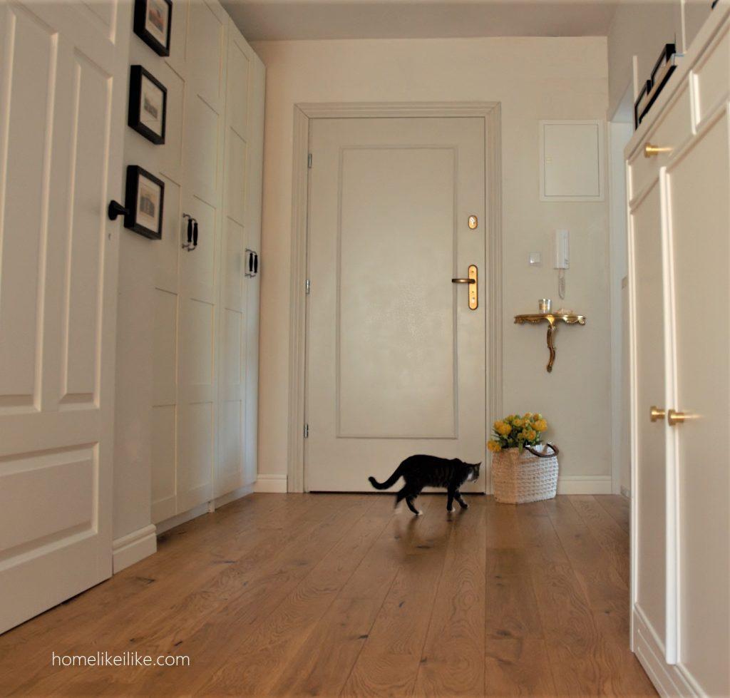 metamorfoza drzwi wejsciowych 4 - homelikeilike.com