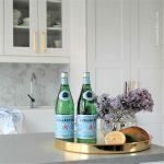 San Pellegrino – butelka wody, która stała się ikoną