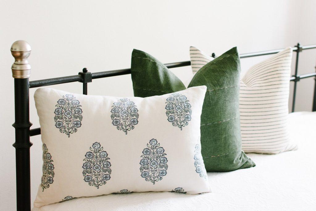 kasia ziobrzynska pillow shop peonyparty6