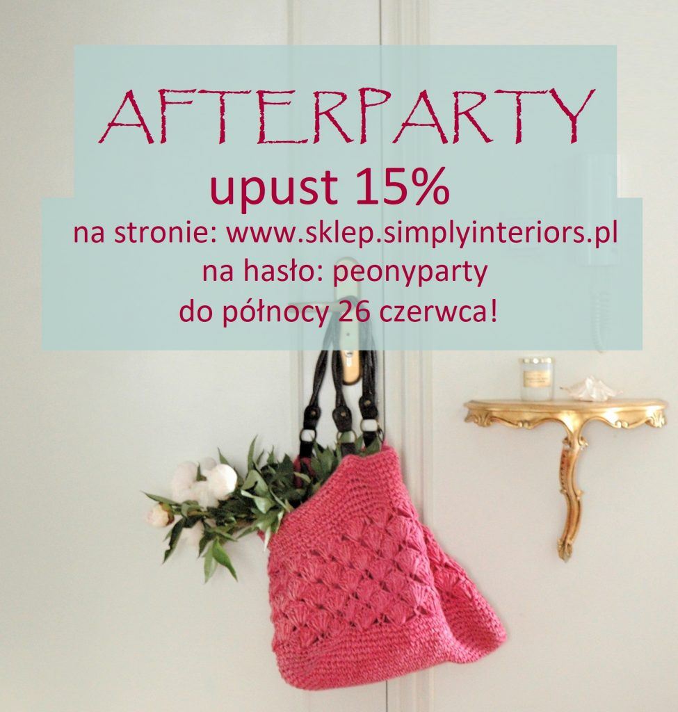 peonyparty6