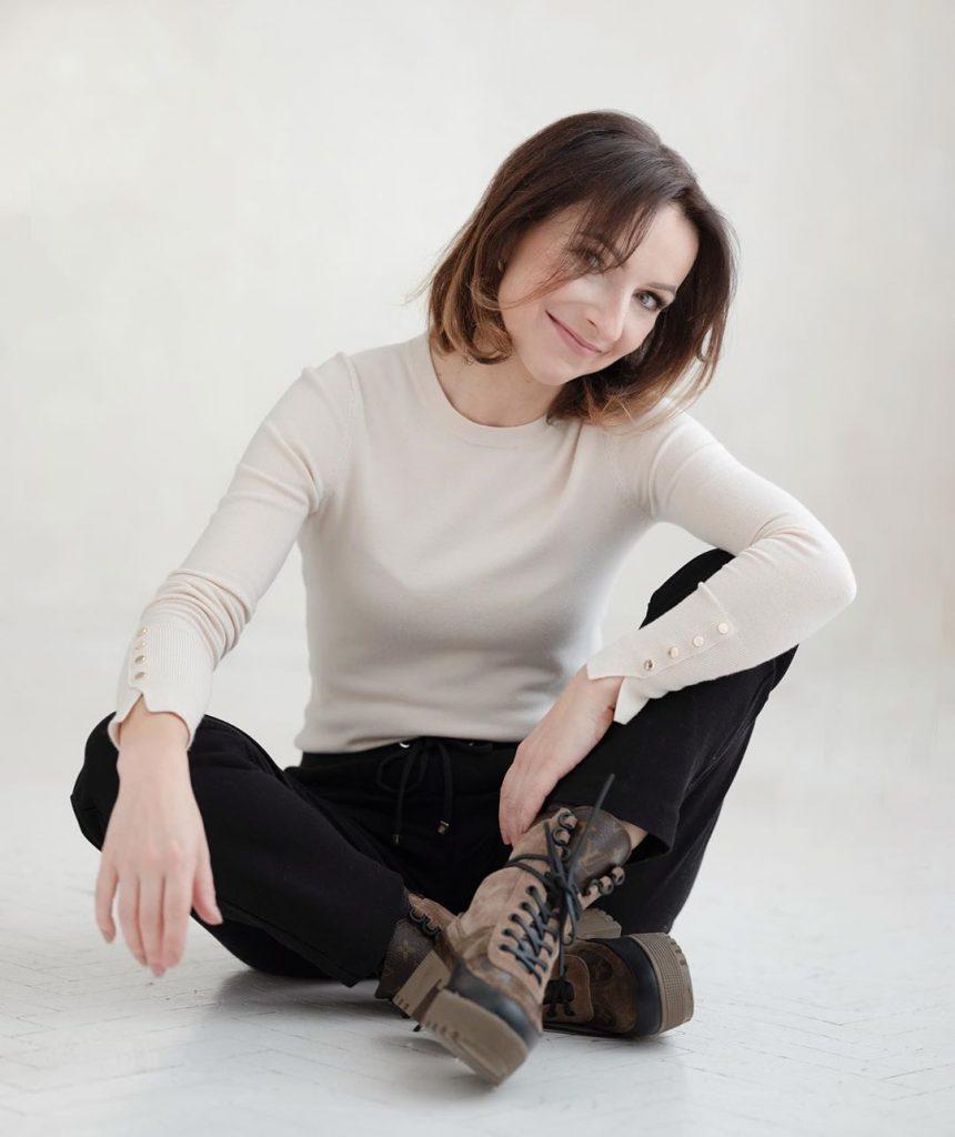 Magdalena Nowak Trzesiok peonyparty6