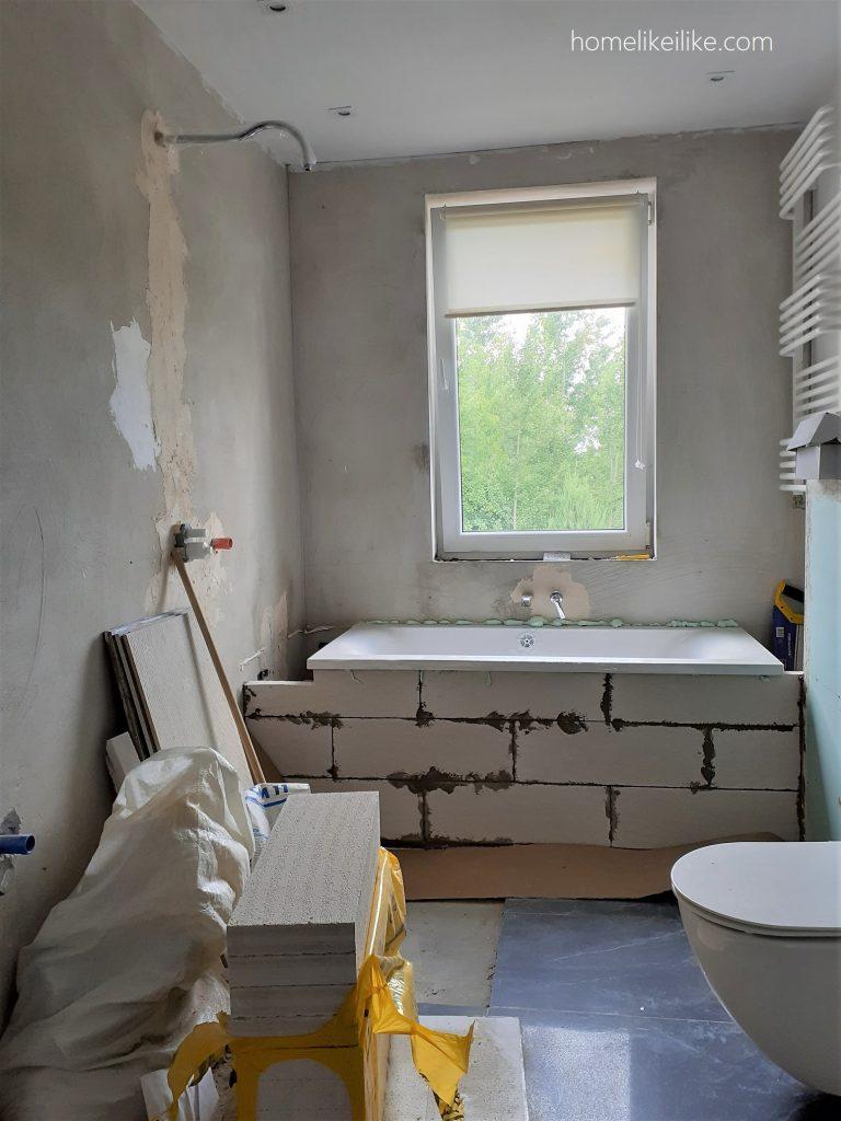 łazienka z wanną i prysznicem 3 - homelikeilike.com