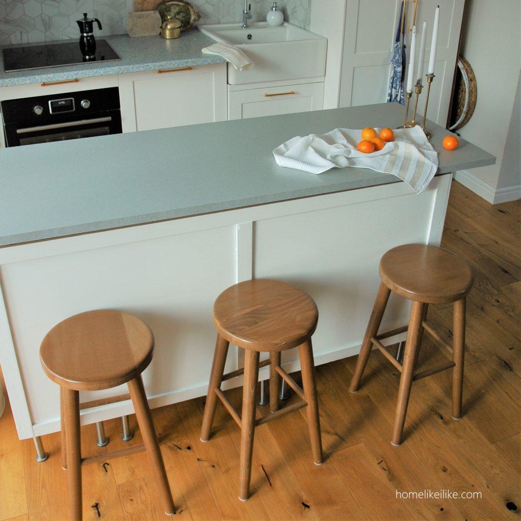 wyspa kuchenna 10 - homelikeilike.com