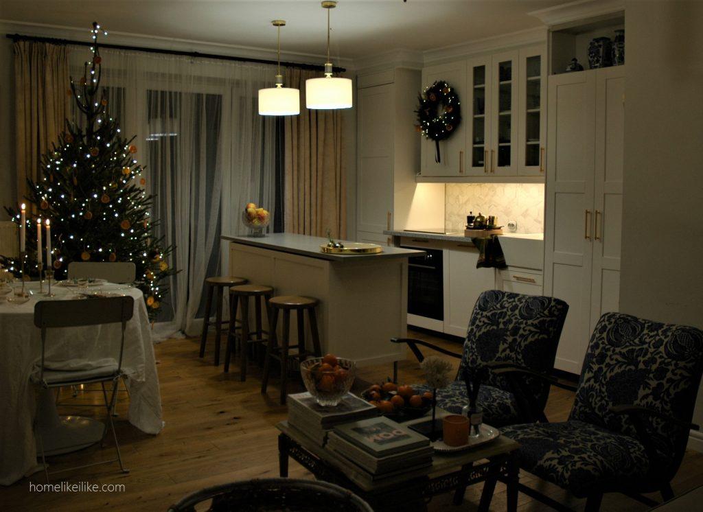 swiateczne dekoracje 3 - homelikeilike.com
