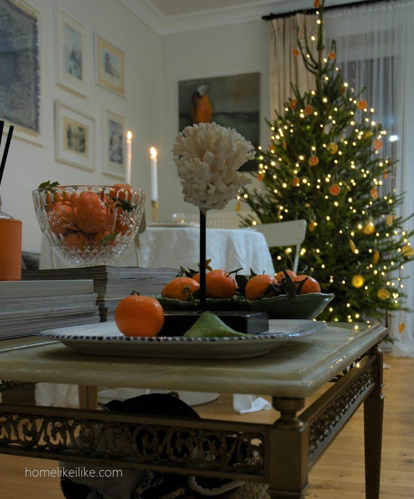 swiateczne dekoracje 8 - homelikeilike.com